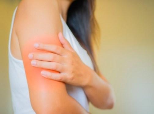 efectos secundarios vacuna covid