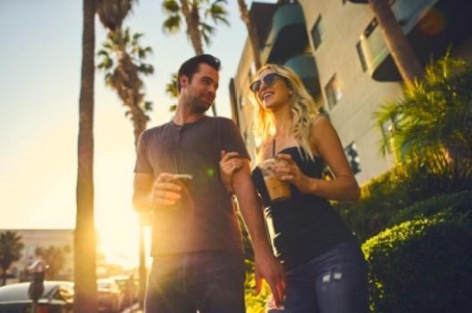 La posibilidad de ligar en Tinder aumenta, si la otra persona se da cuenta que tienen intereses en común