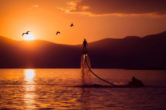 Aprovecha las vacaciones de verano para pasar unos días en destinos con lago, como Valle de Bravo o Tequesquitengo