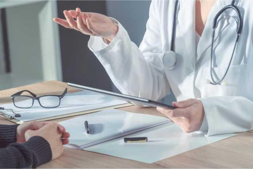 Tour de Pruebas Diagnósticas Cardiometabólicas 2021: la alternativa gratuita para checar tu salud