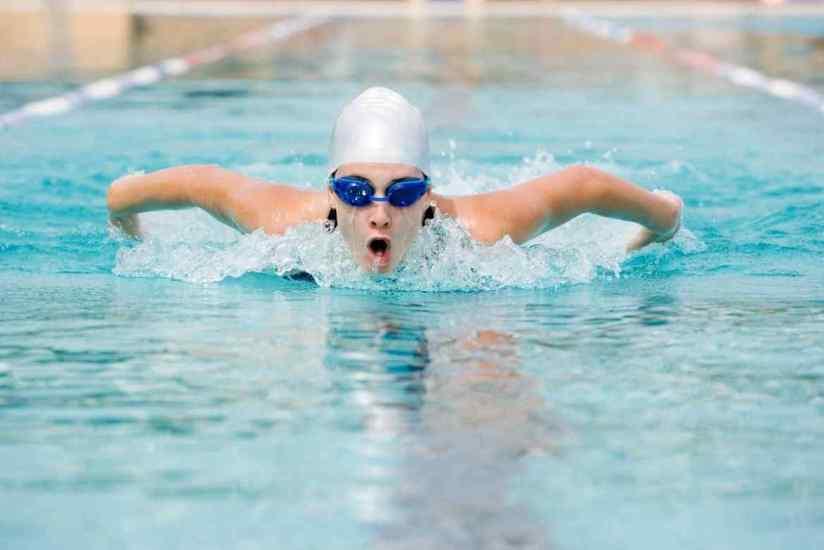 Qué es el asma y cómo evitar que afecte tu rendimiento deportivo