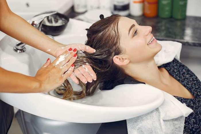 Botox capilar: el tratamiento que rejuvenece y da brillo a tu cabello