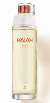 Regalar a mamá un perfume que huela rico mejora su estado de ánimo y aumenta la confianza. Kaiak Natura