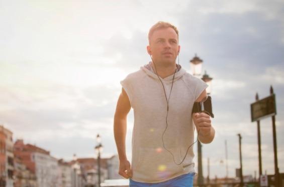 Un estudio revela que el tiempo de hacer ejercicio necesario para prevenir hipertensión es de 300 minutos a la semana