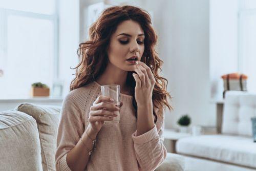 ¿Cómo tomar las vitaminas para garantizar su absorción?