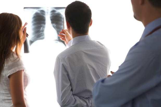Las instituciones y el personal de salud han entendido que el síndrome post-covid debe atenderse de forma integral.