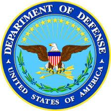 Defense Department on Actions in Iraq Against Iran General Soleiman