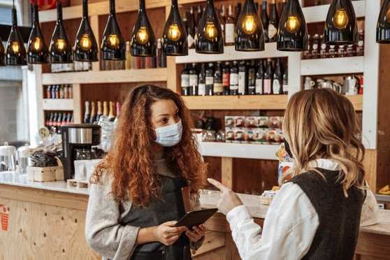 Majority of Small Businesses Not Requiring Employees Get Tested or Vaccinated