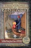 The Traditions of Glastonbury