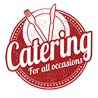 catering-small