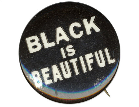 Image result for beautiful black