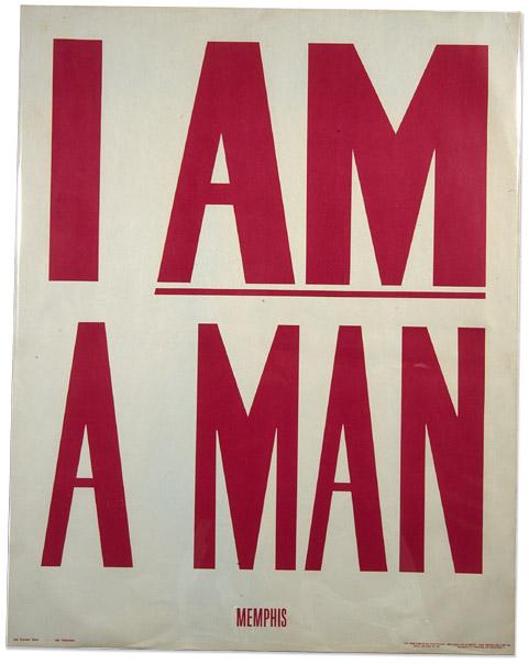 Poster do filme Maman que man