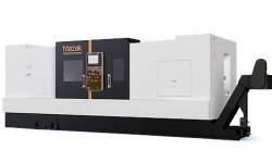 Mazak SQT 1500-NY