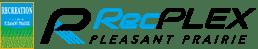 RecPlex Ice Arena logo