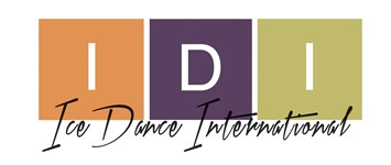 ice-dance-international-logo
