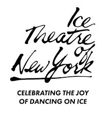 ice-theatre-of-ny-log