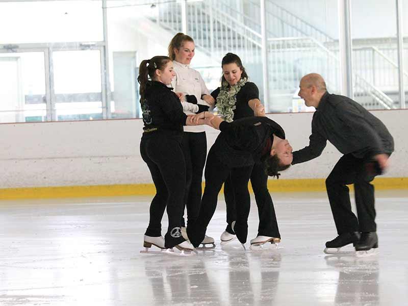 ait-boston-ice-skating-seminar