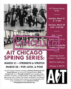 AIT-Chicago-spring-seminar