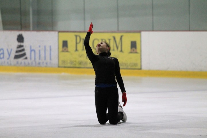 AIT-contemporary-skating-improvisation