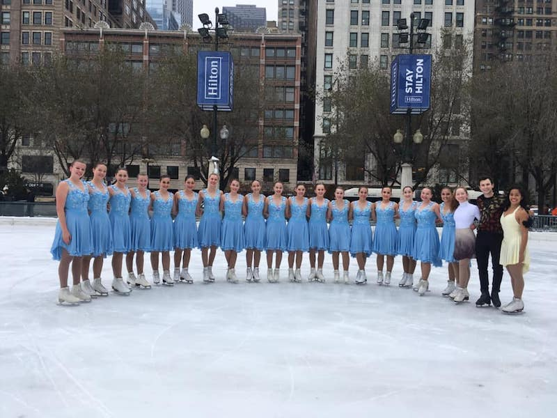 american-ice-theatre-chicago-millenium-park-2019 (1)