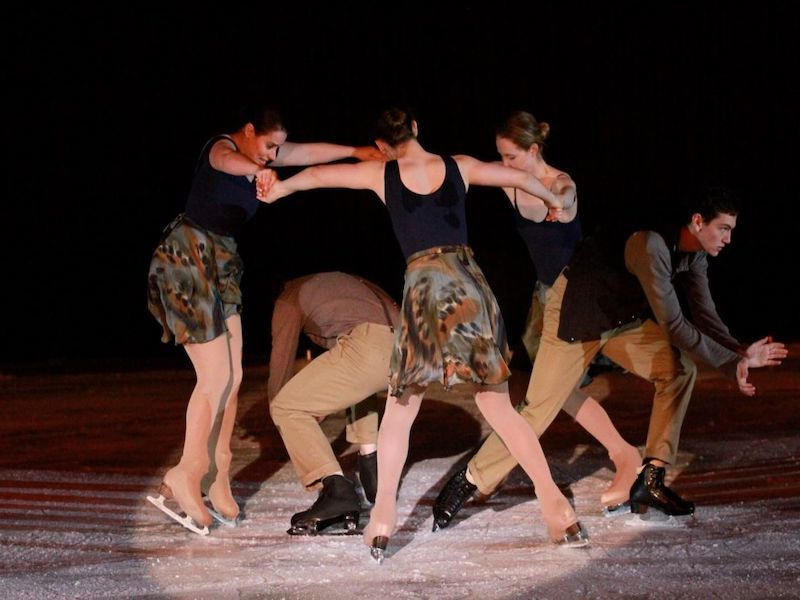 american-ice-theatre-performance-chicago-2012