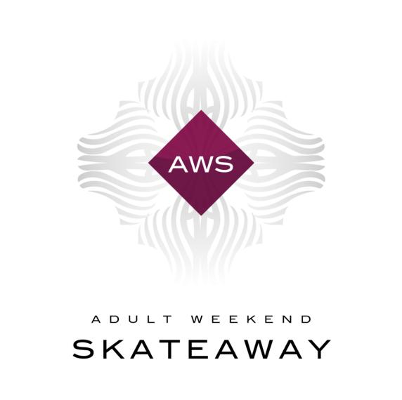 AIT adult weekend skateaway