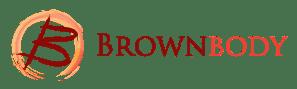 Brownbody-Main-Nav-logo-color-07