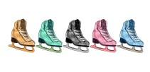 skates-image1120-540