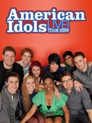 american_idol_tour_2009