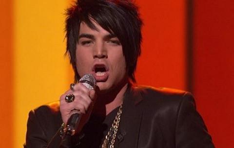 adam_lambert_singing