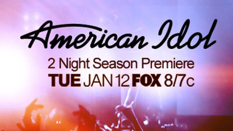 American Idol_2010_premiere