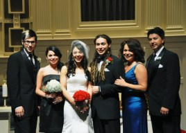 jason_castro_wedding_02
