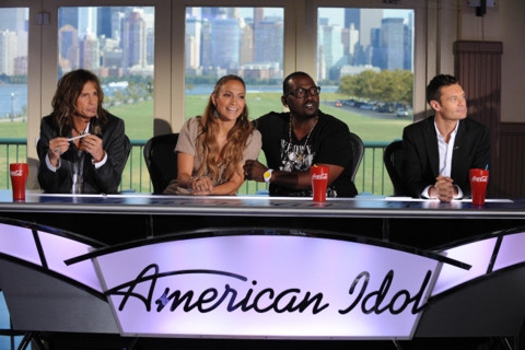american-idol-auditions-20100929-01