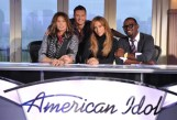 american-idol-auditions-20100929-02