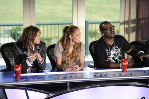 american-idol-auditions-20100929-05