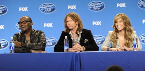 American_Idol_2011_judges