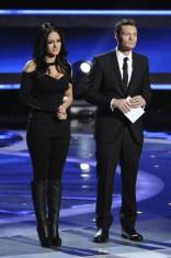 Pia Toscano American Idol 02