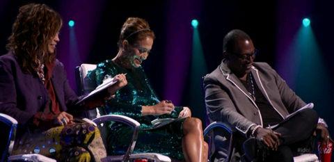American Idol 2012 Top 24