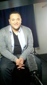 American Idol 2012 Jeremy Rosado
