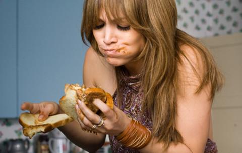 Jennifer Lopez - American Idol