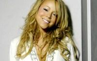Mariah Carey joins American Idol