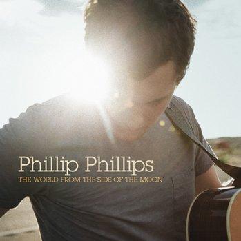 phillip_phillips_cd_art