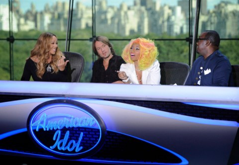 American-idol-2013-NY-Auditions
