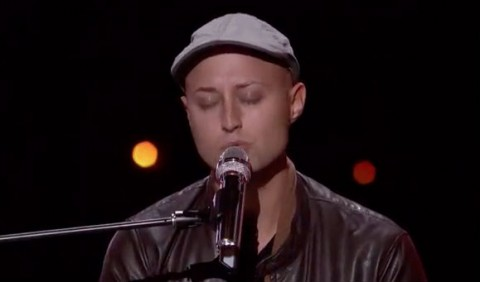 American-idol-2013-nick-boddington