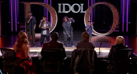 Idol-hollywood-week-mathheads