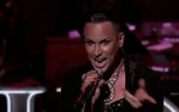 JDA-American-Idol-2013-Top-20