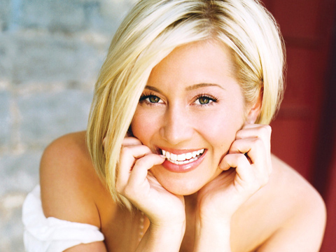 Kellie-Pickler-DWTS