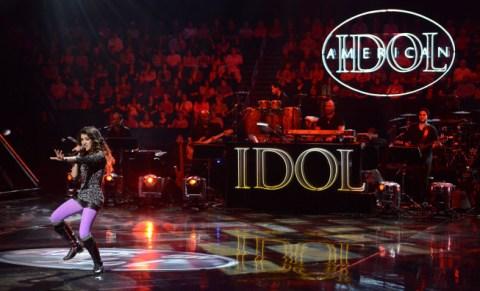 american-idol-2013-melinda-ademi