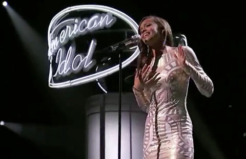 american-idol-2013-top-20-aubrey
