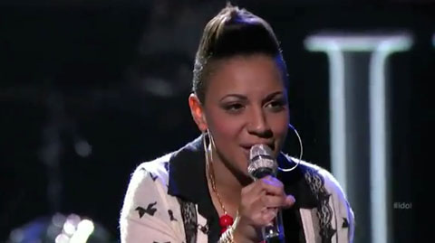 american-idol-2013-top-20-cristabel-clack